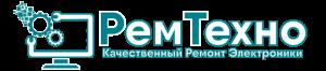 Ремонт Электроники Рязанский проспект